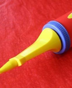 Balloon Pump