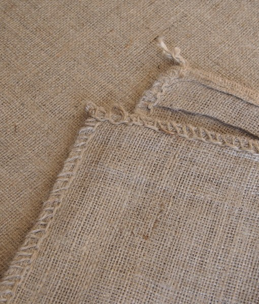Our kid-friendly sized Hessian Sacks for sack races are ideal to use for one of the most classic games to play at kids parties- the potato sack race game!