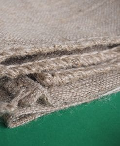 Small Jute Hessian Sacks