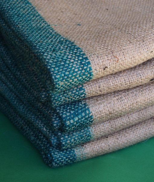Natural Jute Hessian Sacks