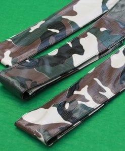 Camouflage Belt