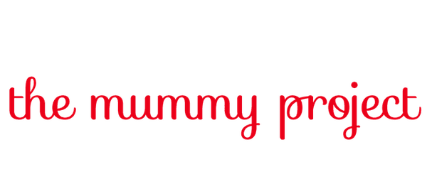 The Mummy Project