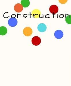 Construction Dress Ups